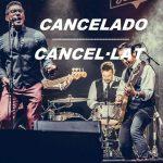Cancelado el concierto de Soulomonics de este viernes por covid-19