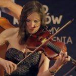 Mediterranean Gypsy Jazz Reunion abrirá este jueves el Festival de Jazz de Dénia