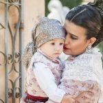 Aida Sánchez Crespo de Baix la Mar: La Falla del meu cor: Emocions