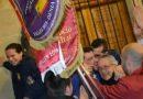 Manuel Marco Llorca: «Orgull mariner, orgull de familia