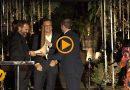 Sentimiento y emoción en la entrega de los 40 premios José Marsal Caballero de Radio Dénia